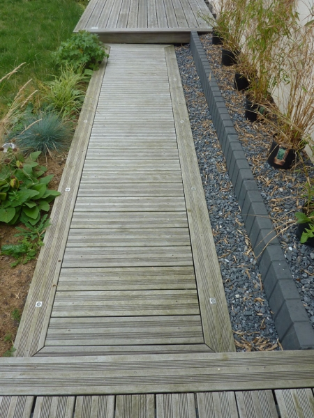 Terrasse bois ou composite avis for Avis terrasse bois composite